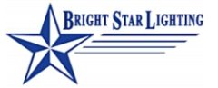 pic_BRIGHT-STAR-LIGHTING_540070_large